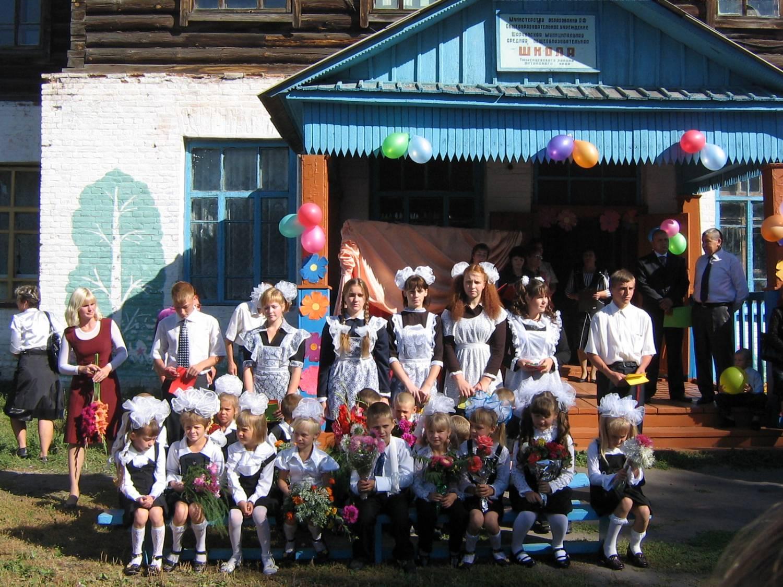 Детский дом алтайского края фото детей